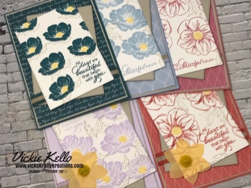 2019-2021-In-Colour-Cards